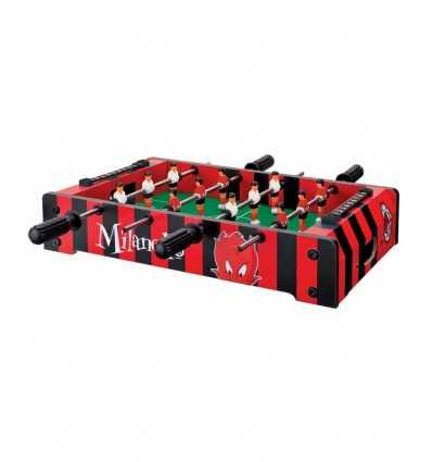 Tabla 5-Milán 204734 Sport 1- Futurartshop.com