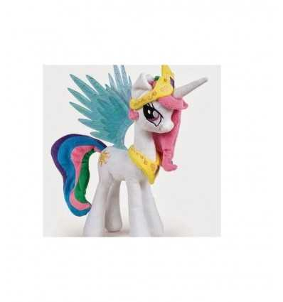 my little pony (celesta) with sounds and lights 25 cm 760011954 Famosa- Futurartshop.com