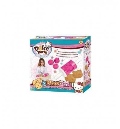 Hello Kitty wyroby GP470341 Giochi Preziosi- Futurartshop.com