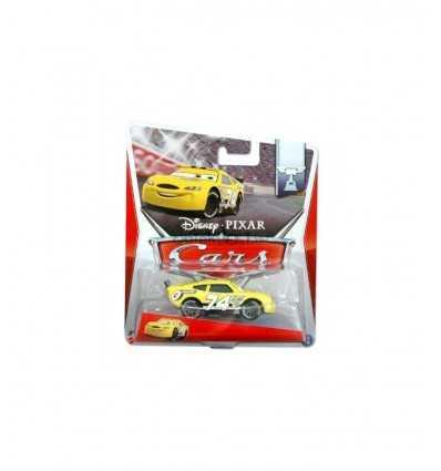 boku polerowania samochodów W1938/BHP12 Mattel- Futurartshop.com