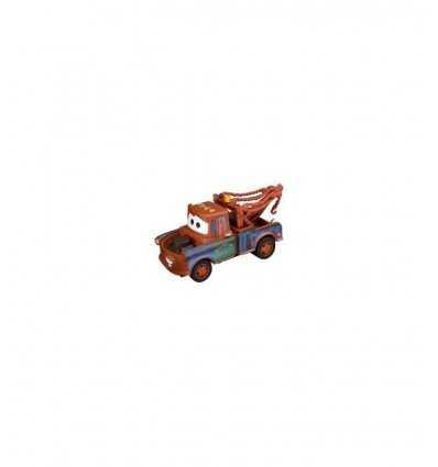 trinquete nuevos coches W1938/BHP24 Mattel- Futurartshop.com