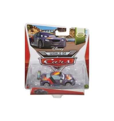 cars max schnell W1938/BHP03 Mattel-Futurartshop.com