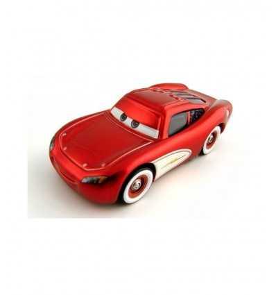 車運転のライトニング ・ マックィーン W1938/BHP22 Mattel- Futurartshop.com