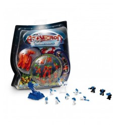 Dal Negro Pack Top-Spiele 053560 Dal Negro
