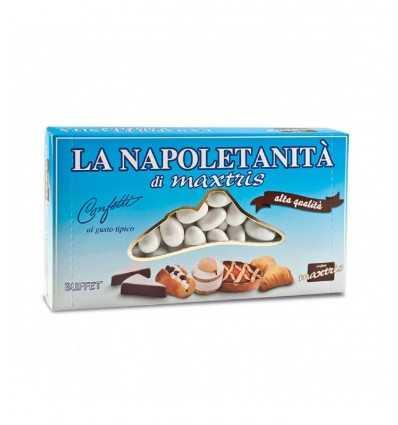 The confetti napoletanita Maxtris ' 22753 - Futurartshop.com