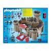 Castello dei cavalieri del falcone 6001 Playmobil-Futurartshop.com