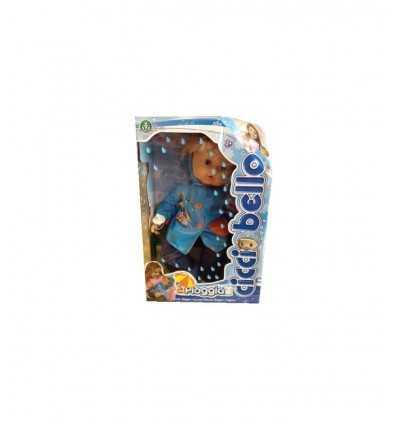 Cicciobello 雨 GPZ18258 GPZ18258 Giochi Preziosi- Futurartshop.com