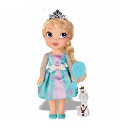 Frozen Elsa und Anna Puppen 35 cm GPZ18475 Giochi Preziosi- Futurartshop.com