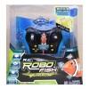 Radiostyrd robofish NCR02295 Giochi Preziosi- Futurartshop.com