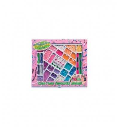 Confezione perline RDF85061 Giochi Preziosi- Futurartshop.com