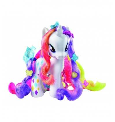 Mój mały kucyk rzadkość grzywa kolor magii typu deluxe B0297E240 Hasbro- Futurartshop.com