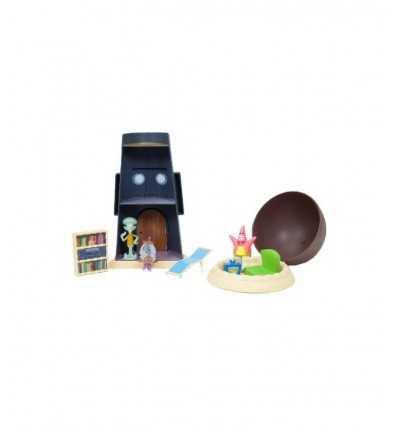 ビキニ底スポンジ 109496858 Simba Toys- Futurartshop.com