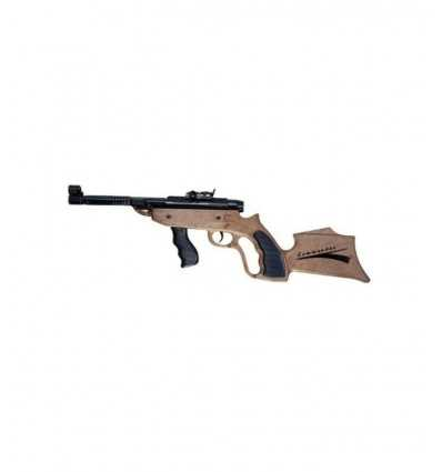 Fusil Soft Air fusil Commandos 7 mm calibre 2700 Villa Giocattoli- Futurartshop.com