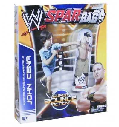 sacco sempre in piedi wrestling NCR02322 Sport 1-Futurartshop.com