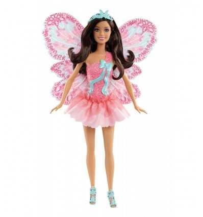 Mattel Barbie Fee Teresa X9450 Mattel- Futurartshop.com