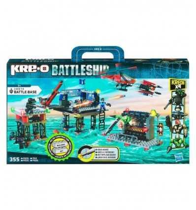 Bataille navale de base 389749830 Hasbro- Futurartshop.com