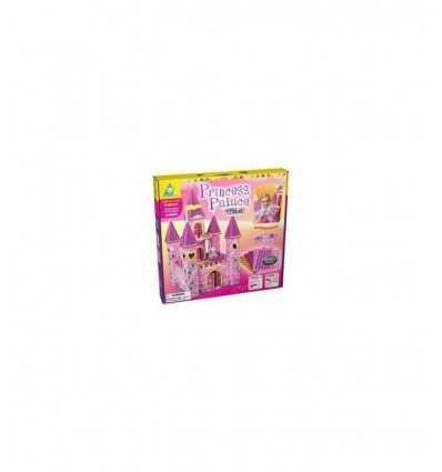 Princess Palace OR6222 Giochi Preziosi- Futurartshop.com