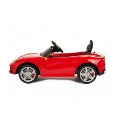 惑星プレイセット jurassico 3 モデル 9284 9284 Re.El Toys-futurartshop