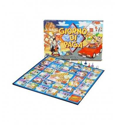 Hasbro-pay day 000321031 Hasbro- Futurartshop.com