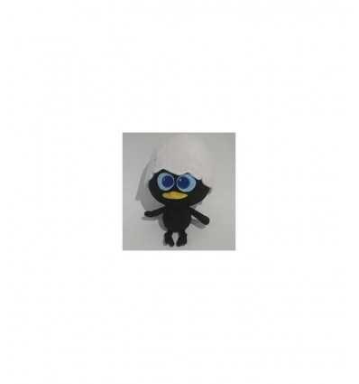 Calimero Peluche 105871871 Simba Toys- Futurartshop.com