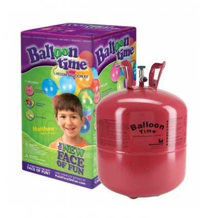 Ballong tid Kit CMG239019 Como Giochi - Futurartshop.com