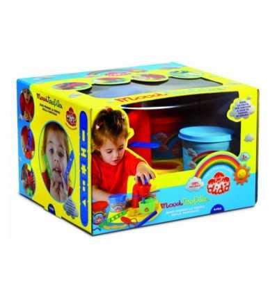 Maxi rockar Dido 379500 Hasbro- Futurartshop.com
