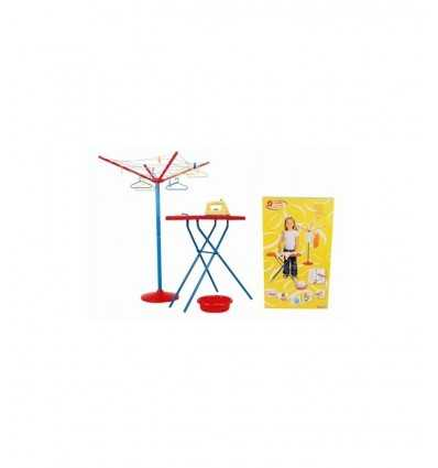 Startseite Bügelset 4763172 Simba Toys- Futurartshop.com