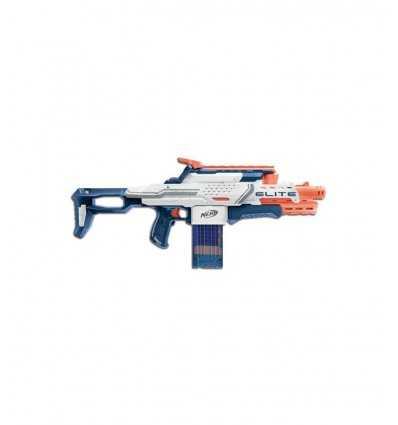 Nerf blaster avec caméra intelligente A6572EU4 Hasbro- Futurartshop.com