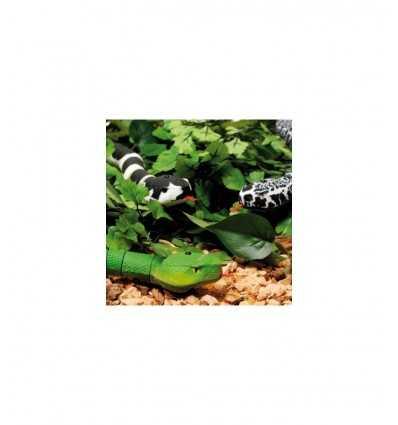 Serpente radiocomandato infrarossi HDG30123 Giochi Preziosi-Futurartshop.com