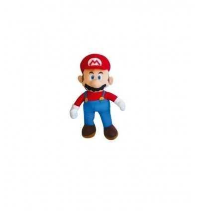 Super Mario Bros peluche PRO081 Cartorama- Futurartshop.com