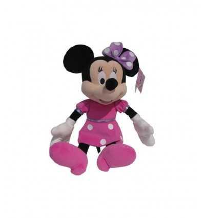 Minnie Mouse Glitter Party 6315871711 Giochi Preziosi- Futurartshop.com