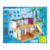 Роскошная вилла в стиле 5574 Playmobil- Futurartshop.com