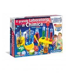 LEGO submarino Chase 79121 79121 Lego