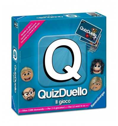 Quiz duello 27235 8 Ravensburger-Futurartshop.com