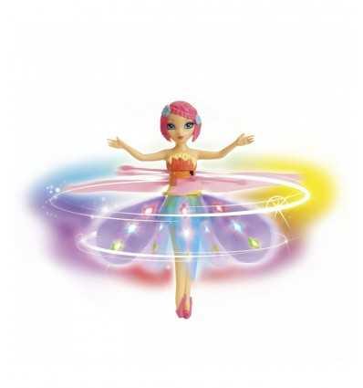 虹の妖精が点灯します。6023923 6023923 Spin master- Futurartshop.com