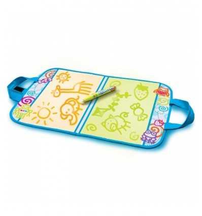 Aquadoodle Travel 'n' Doodle 6018326 Spin master- Futurartshop.com