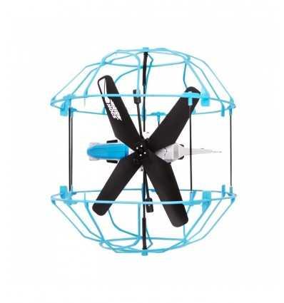 Air Hogs Rollercopter 6022866 Spin master- Futurartshop.com