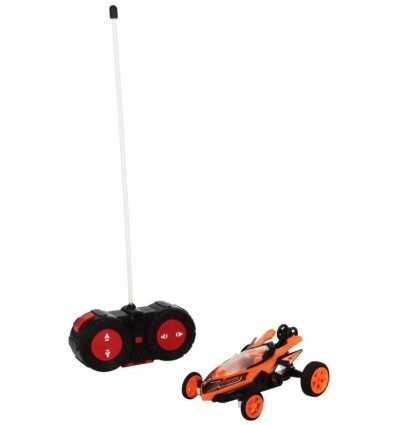 Radio-Controlled Buggy GPZ18198 Giochi Preziosi- Futurartshop.com