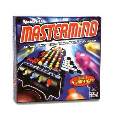 Hasbro Mastermind 442201030 Hasbro- Futurartshop.com