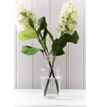 Riviera maison Saisonale Blumen vase 240090 Riviera maison- Futurartshop.com