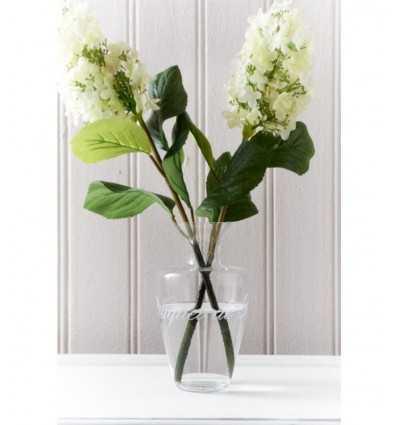 Riviera maison Vase de fleurs de saison 240090 Riviera maison- Futurartshop.com