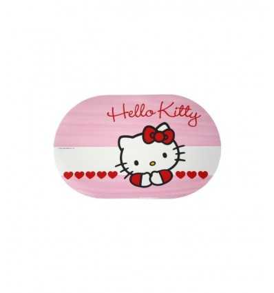 Set de table Hello kitty BB116121 - Futurartshop.com