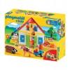 ファーム 6750 Playmobil- Futurartshop.com