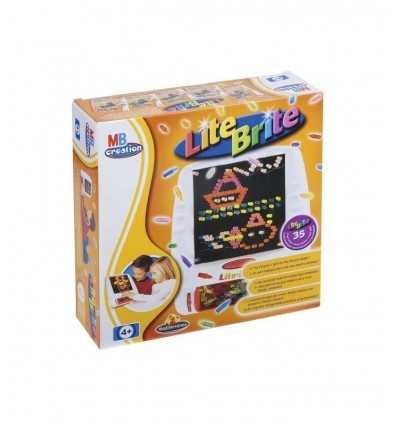 Lite Brite 16942_18341199 Hasbro- Futurartshop.com
