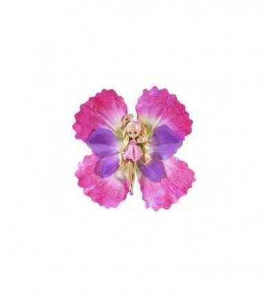 Barbie Pulgarcita 187290 Mattel- Futurartshop.com