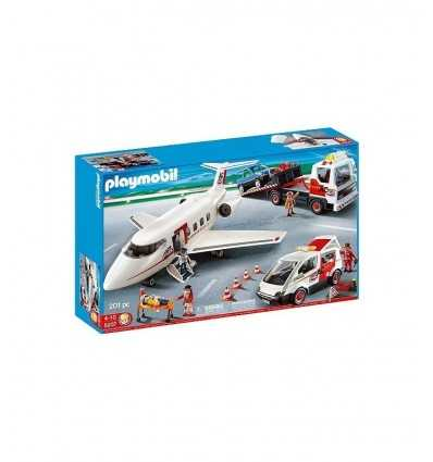 Mega-Versand-Set 5207 Playmobil- Futurartshop.com