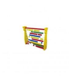 Playmobil 5246-mina de oro
