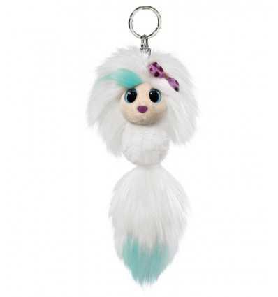 nadzieję, że pluszowe keychain N37043 Nici- Futurartshop.com