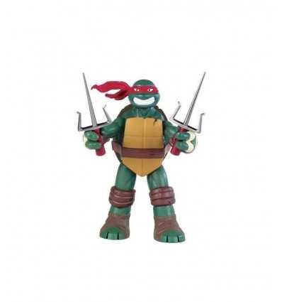 Giant Ninja Turtles Raphael GPZ91220-91223 Giochi Preziosi- Futurartshop.com