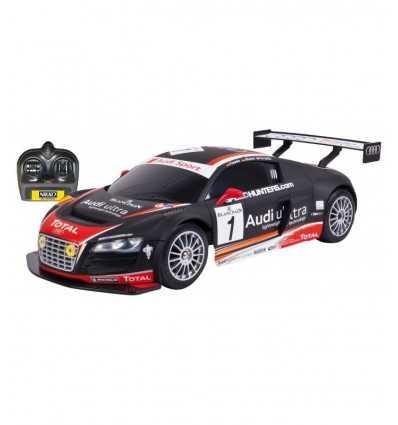 Gatbilar Audi R8 RC GG03014 Grandi giochi- Futurartshop.com
